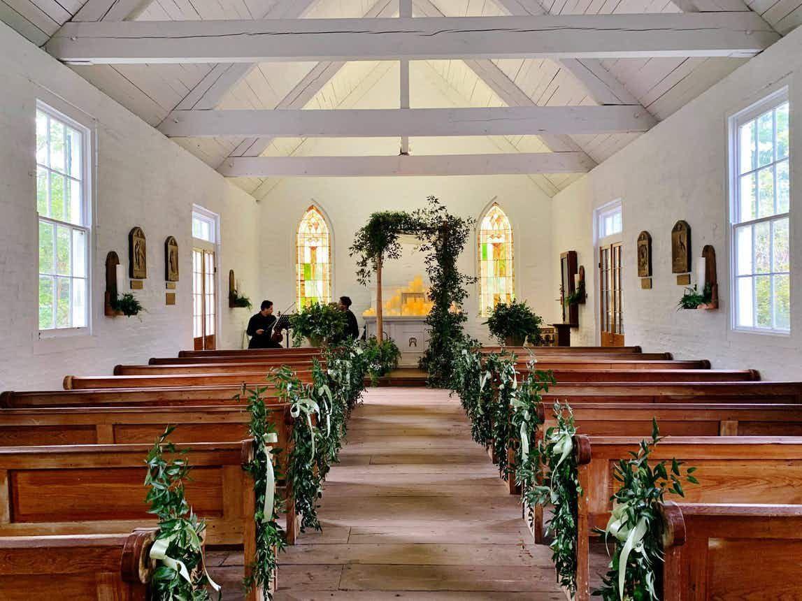 barn wedding venues lafayette indiana