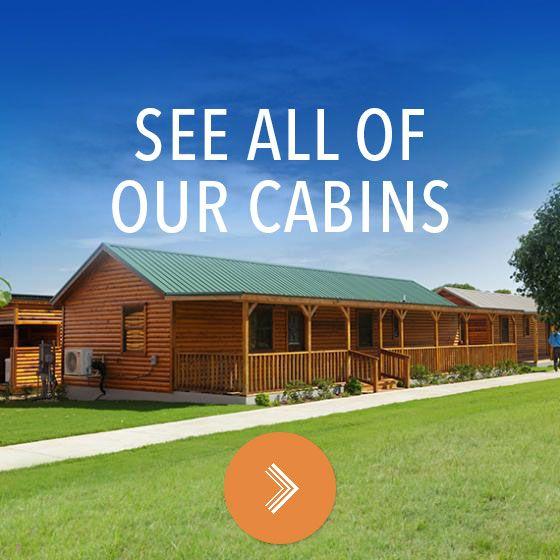 Log Home Manufacturer In Texas | Ulrich Log Cabins