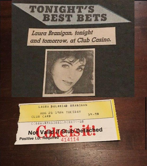 Club Casino Nh
