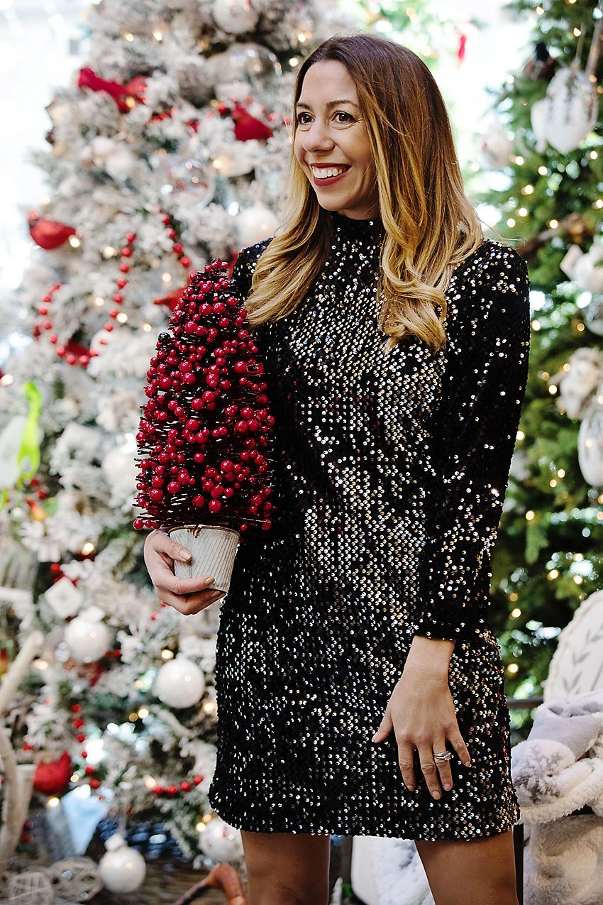 89f280bb192df New Years Eve Outfits | Fashion || OOTD | Fashion, New years eve ...