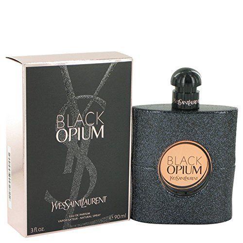 Pin On Women Perfume