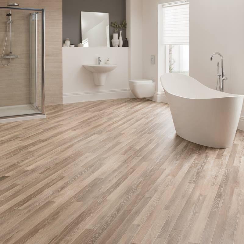 Da Vinci Flooring Range Wood And Stone Effect Floors The
