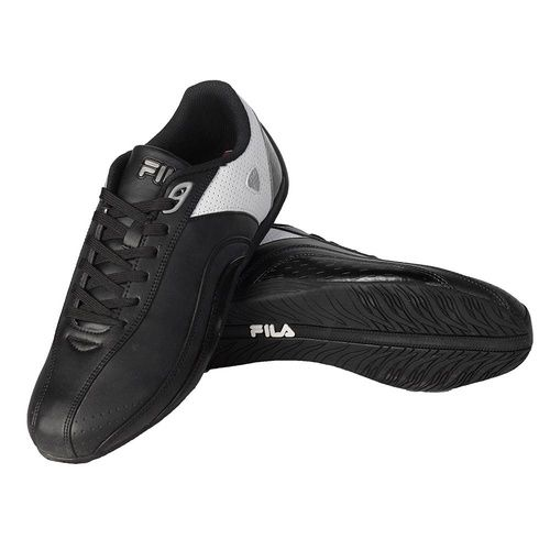 Buy Fila #Shoes in India http://www.findable.in/fila