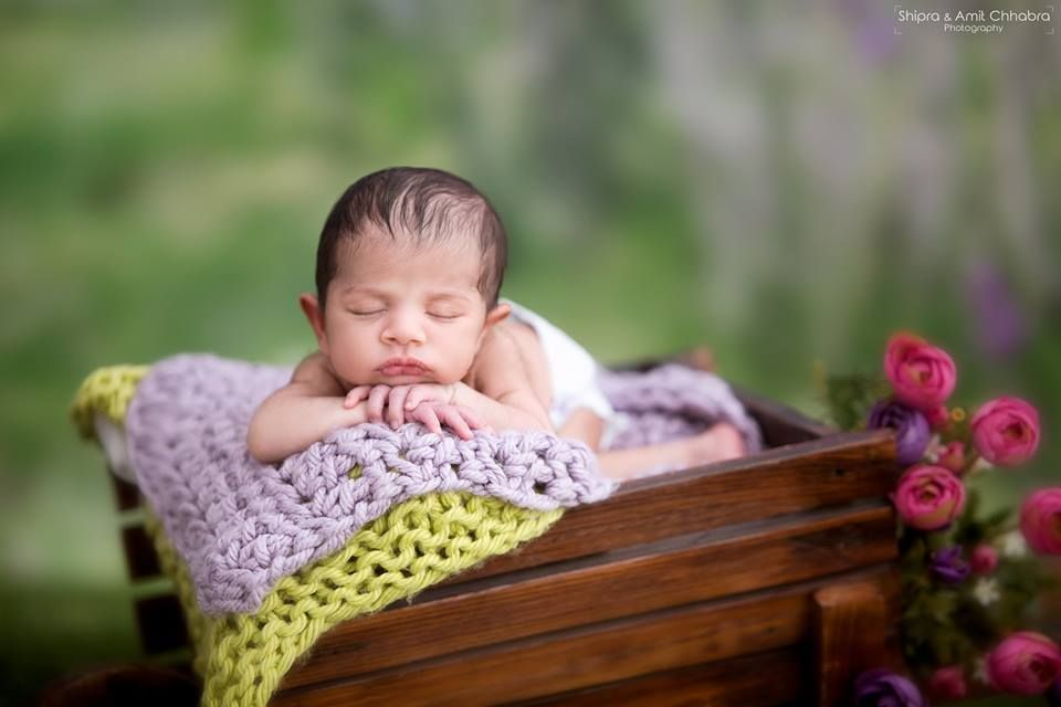 Delhi Newborn Photographer  Newborn Photo Shoots  Newborn