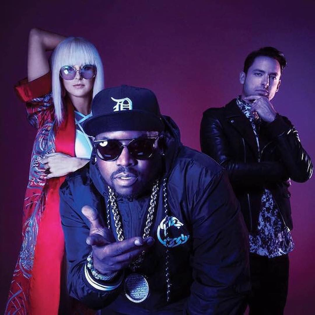 #Repost @therealhiphopjunkie  Has anyone checked out the Big Grams EP with Phantogram and Big Boi? It's pretty dope I loved how Big Boi expanded his musical horizon and collaborated with these guys to create something dope. If you haven't already I highly recommend checking it out #Phantogram #bigboi #biggrams #igermusic #hiphop #musicislife #bmg
