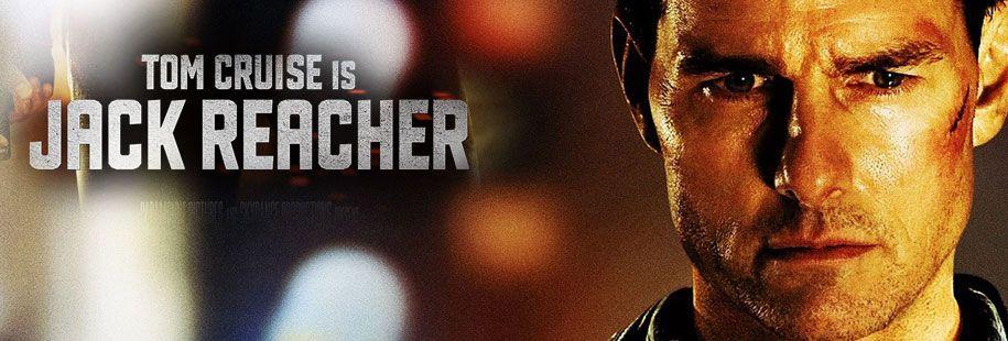 Http Mrexclusivep2 Blogspot In 2012 11 Author Lee Child Defends Casting Of Tom Html Tom Cruise Jack Reacher Movie Jack Reacher