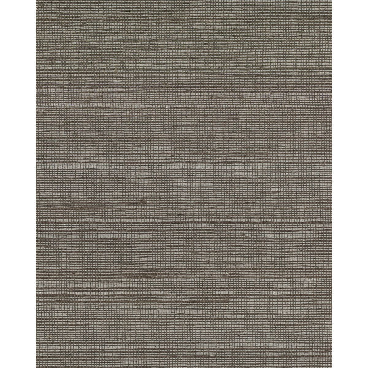 This wallcovering is hand crafted with natural materials