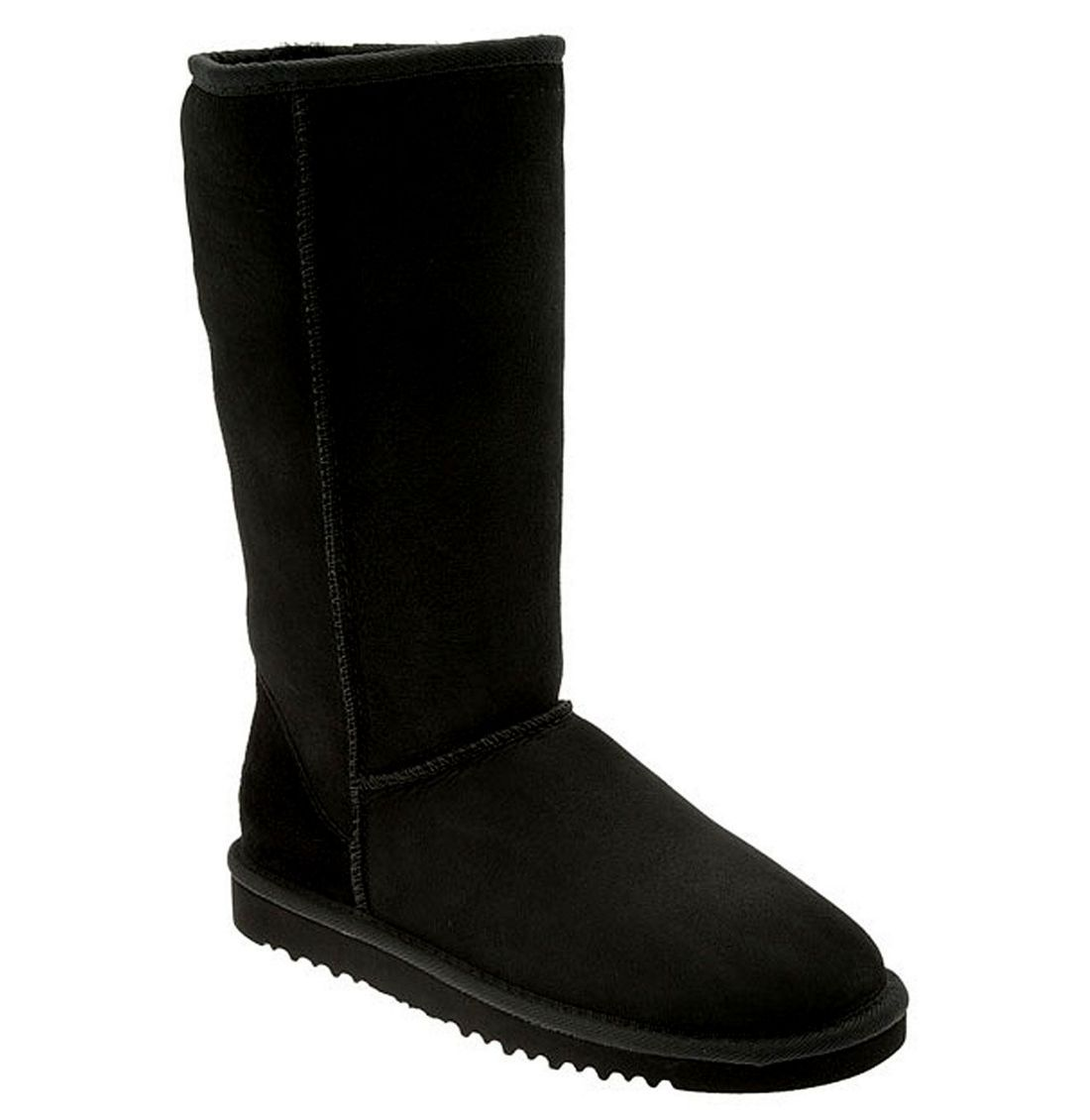 UGG® (Femmes) Australia UGG® Classic   Tall Boot (Femmes)   726d156 - freemetalalbums.info