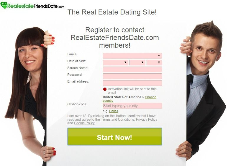 How to find a safe dating site to meet rich men
