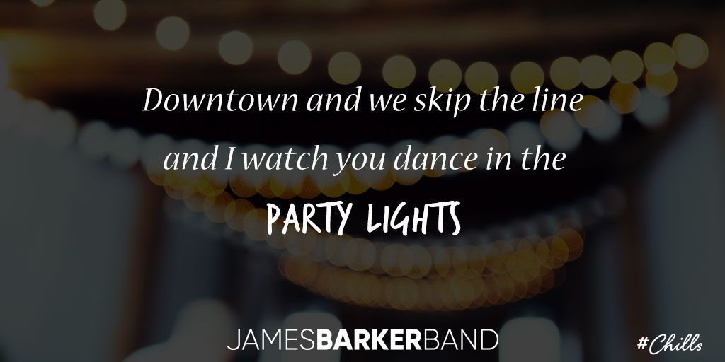 Love Quotes, Summer Quotes, Music Quotes, Country Music Quotes, James  Barker Band