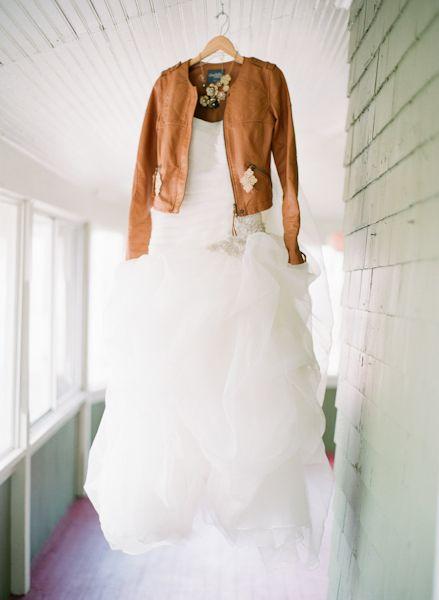 colorado-springs-wedding-02 | Ruffled | Wedding | Pinterest ...