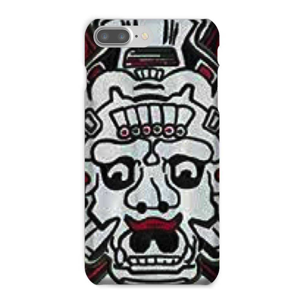 Hot and new products ....Phone Case  http://www.tshirt-sjappa.no/products/phone-case-3?utm_campaign=social_autopilot&utm_source=pin&utm_medium=pin