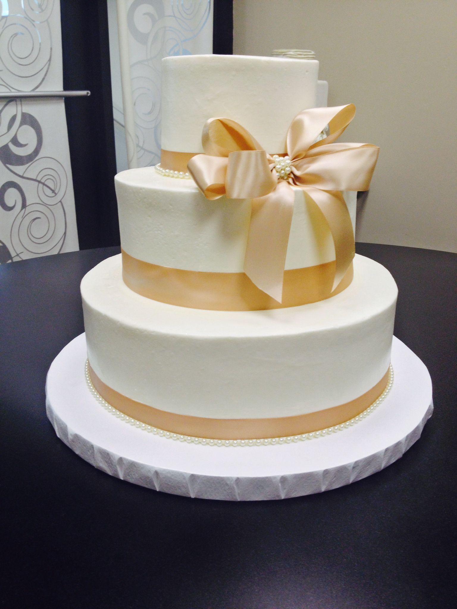 vintage wedding cake Beautiful Wedding Cakes