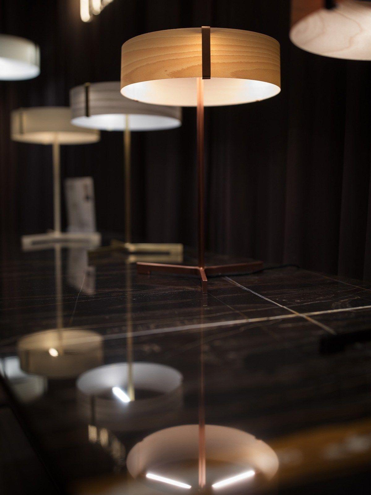 Thesis T Led Dimmbar Led Leuchtmittel Und Lampen Und Leuchten