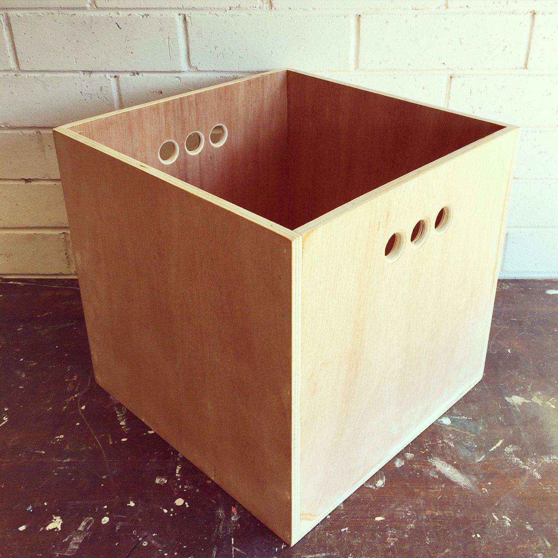 Best 25+ 15mm plywood ideas on Pinterest | 18mm plywood ...