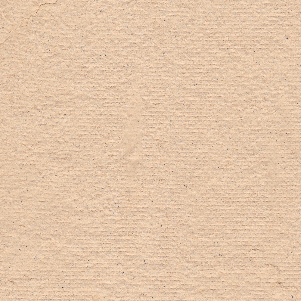 6 Rough Seamless Recycled Vintage Paper Texture Jpg Onlygfx Com Texturas