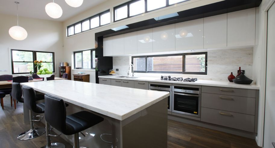 Kitchen Designs Gallery Brilliant Smarter Kitchens Design Gallery Kitchen Designs Melbourne  House . Design Inspiration