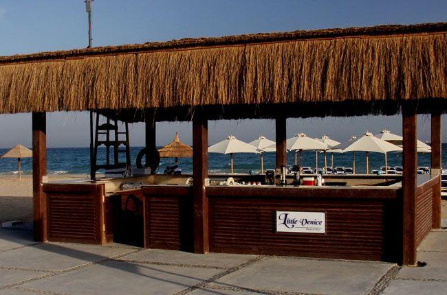#Ainelsokhna #Jaz #LittleVenice #Golf #Resort #Beach #Suezcanal #travel #holiday #hotel #egypt