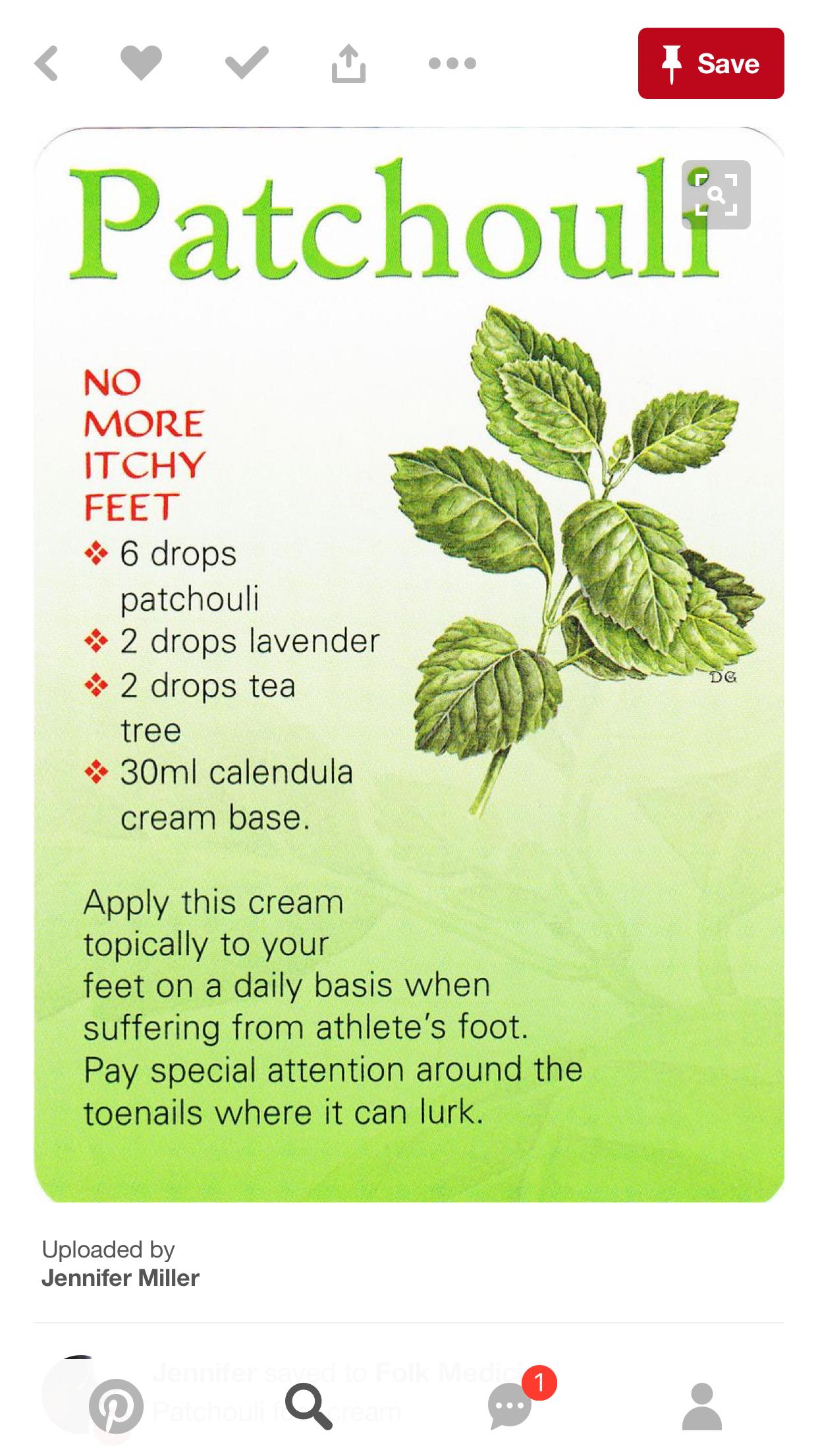 Pin On Natural Medicinal Ingredients