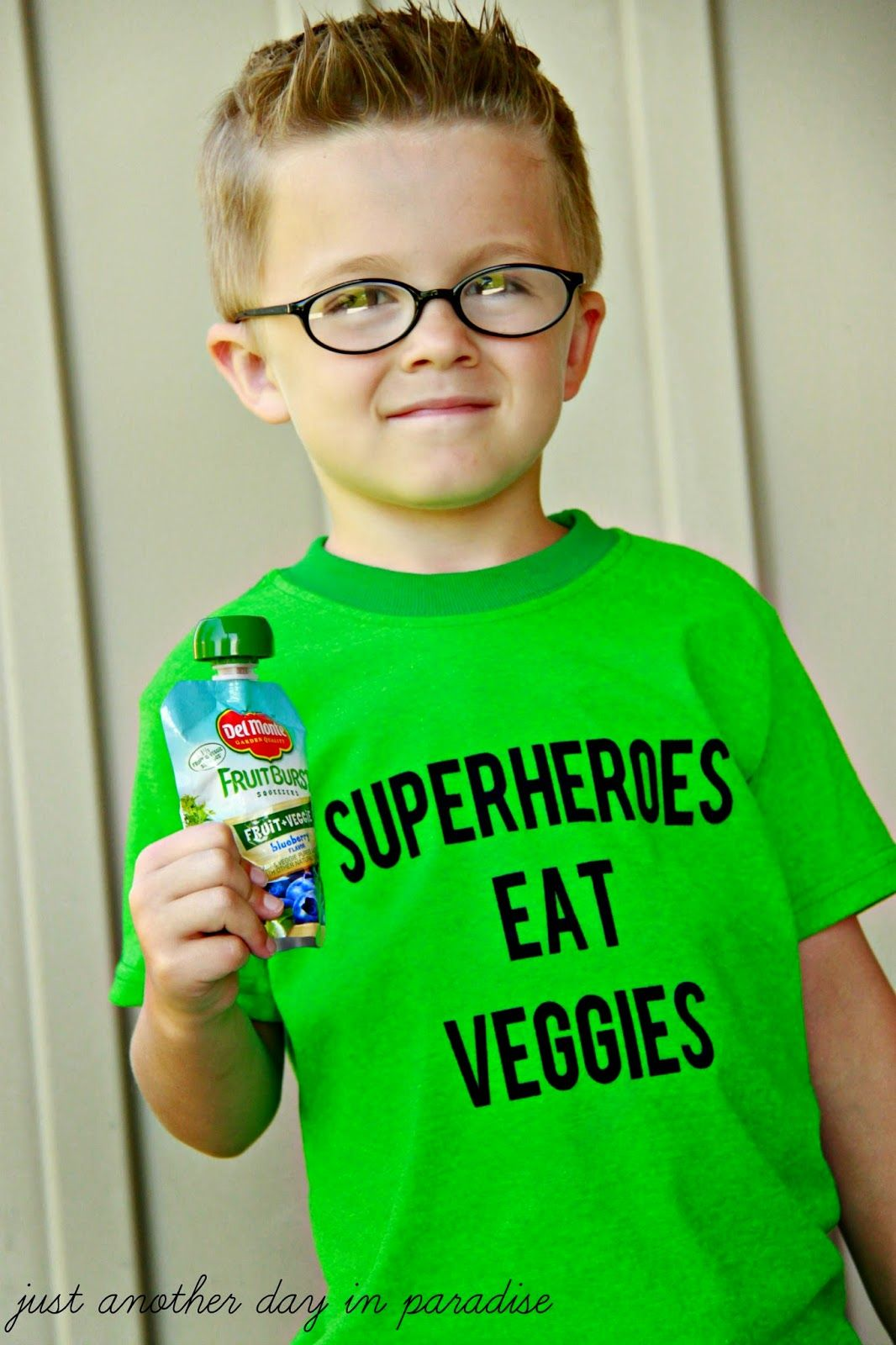veggie superhero - Google Search