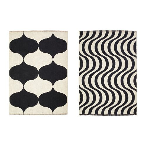 flatwoven affordable rug in 6x7 and runner size perfect for under my desk in the office and a. Black Bedroom Furniture Sets. Home Design Ideas