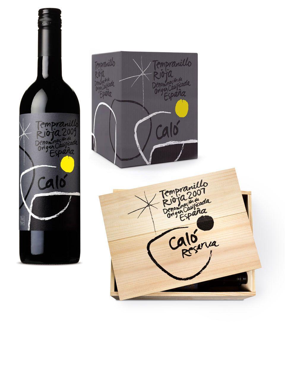 Pin Gerard Mez Pag Etiquetes De Vins Wine