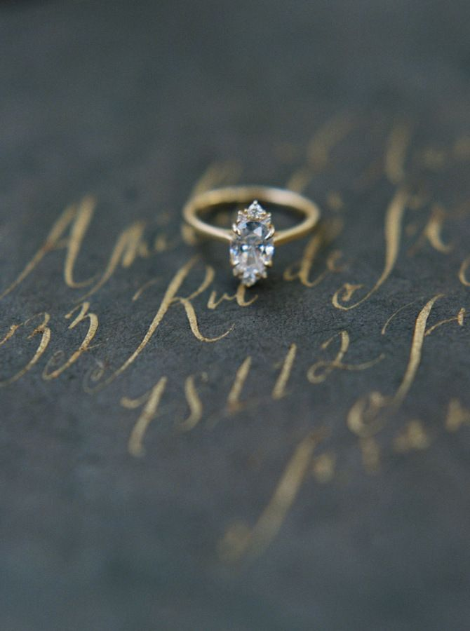 The Ultimate Pin Worthing Wedding Inspiration In 2018 Engagement