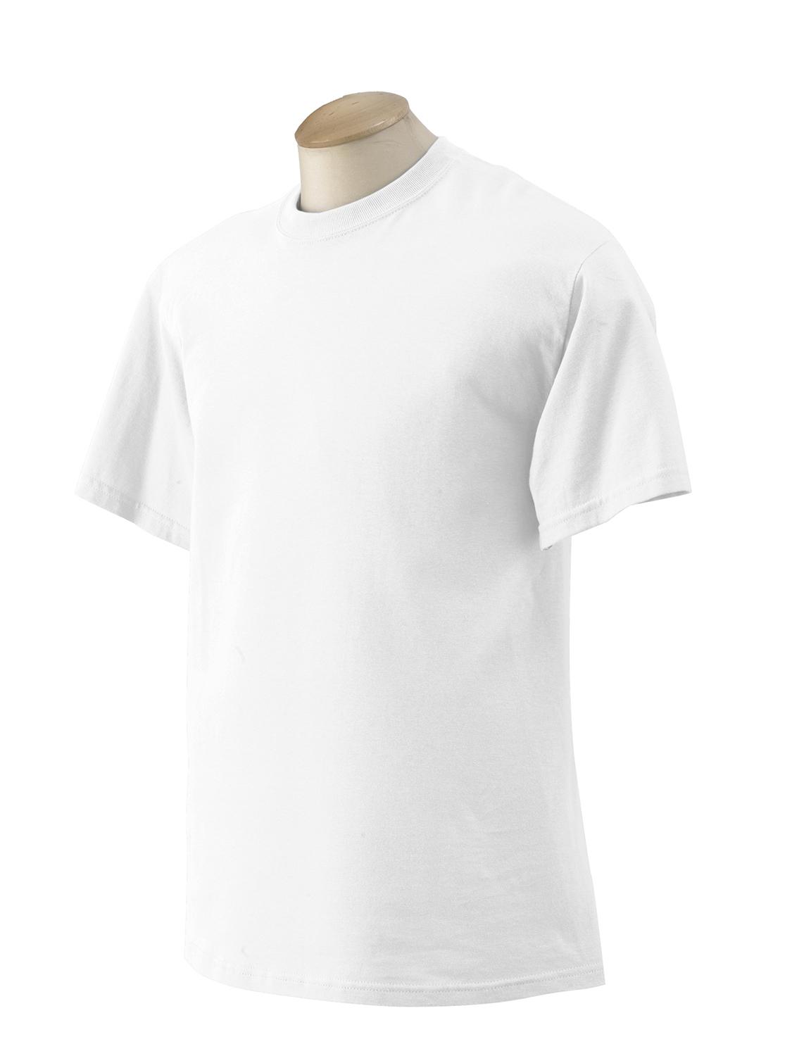 Gildan g200 61 oz ultra cottont wholesale t shirts