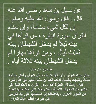 Math Math Equations Islam