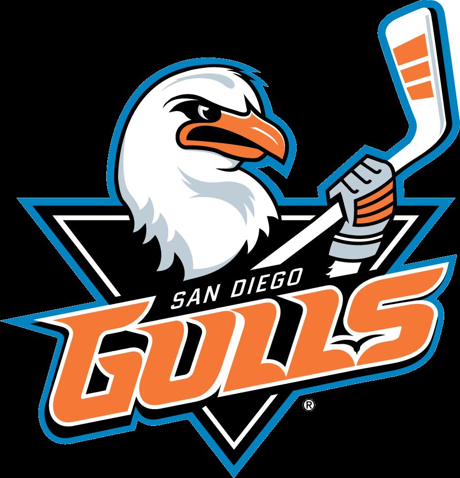 AHL Map Sports team logos, Logos