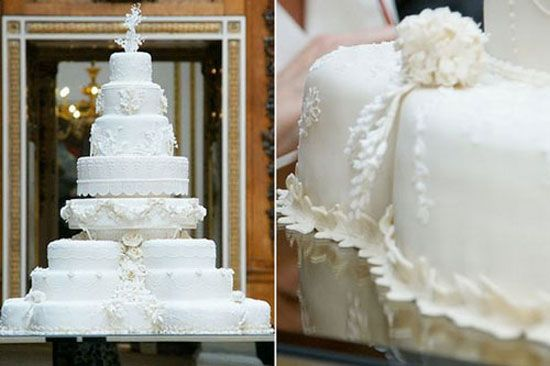 mariage-de-kate-et-william-wedding-cake.jpg (550×366)