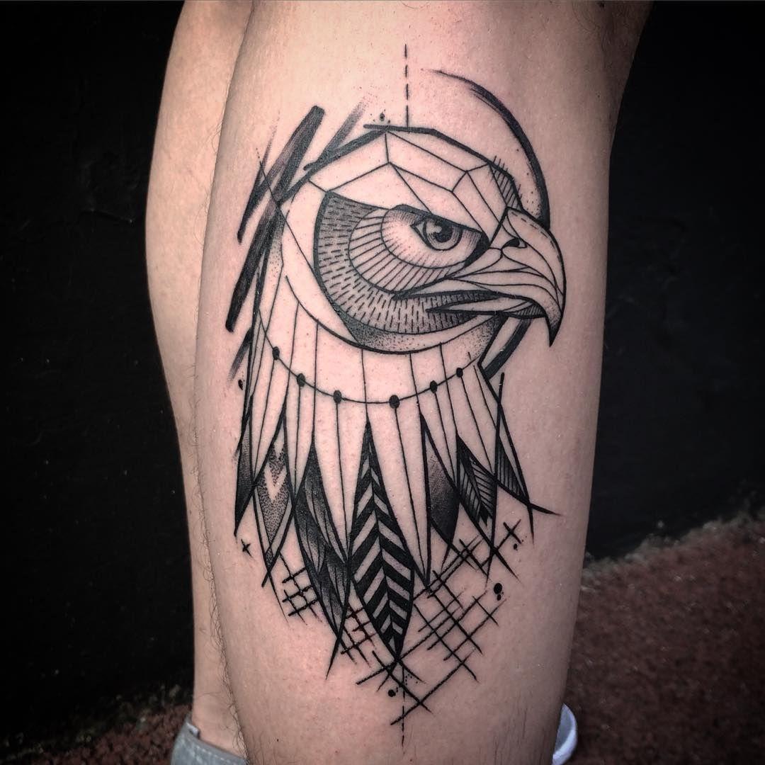 merci valentin done blackheartattoo eagletattoo aigle graphic graphique tattoo tatouage. Black Bedroom Furniture Sets. Home Design Ideas