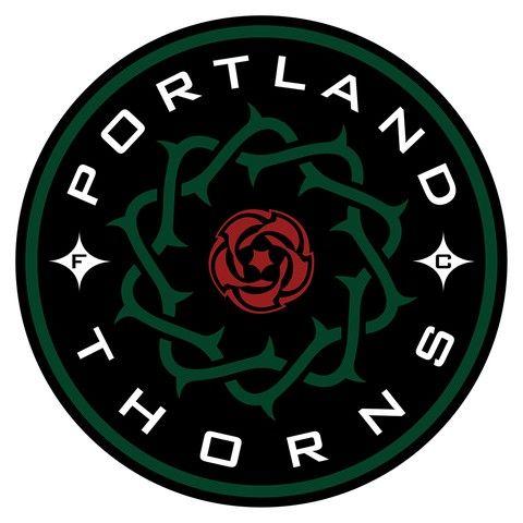 portland thorns portland s newest professional sports franchise