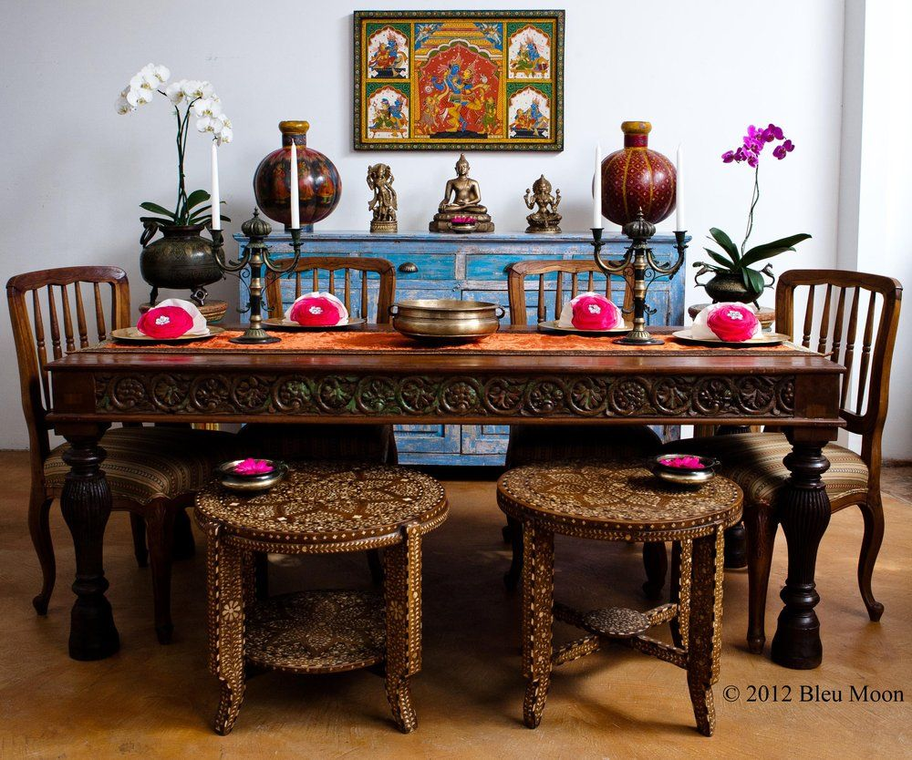 Ordinary Indian Furniture Los Angeles #2: Pinterest