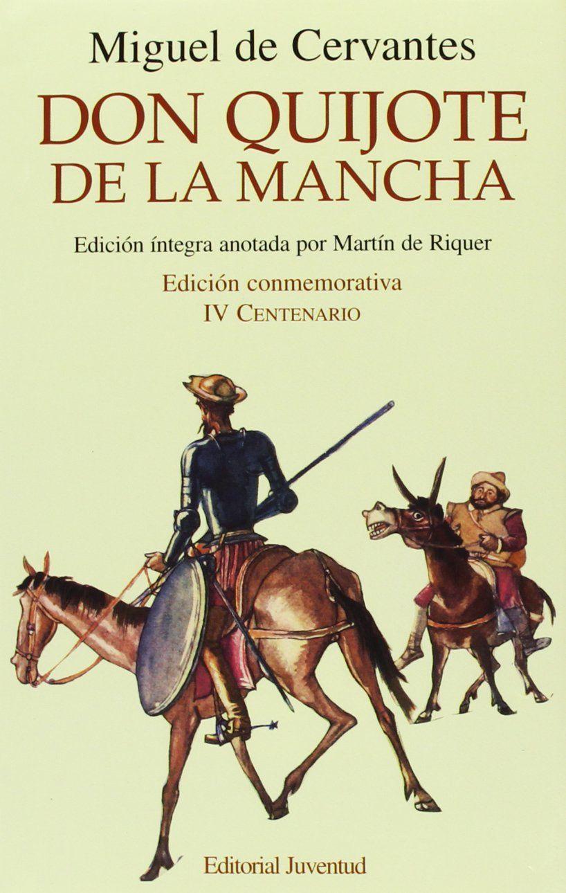 Portada Original Del Quijote Dela Mancha Búsqueda De Google Don Quixote Movie Posters Poster