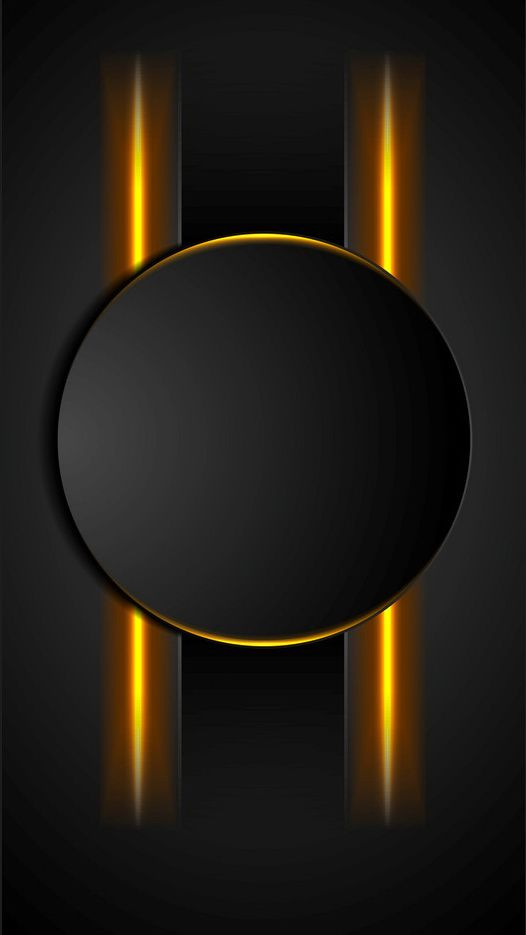 Download Good Black Background for Smartphones Today