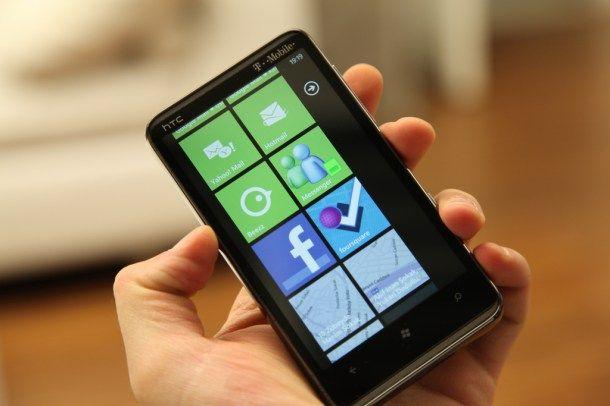 Las mejores aplicaciones móviles de la semana #User Experience