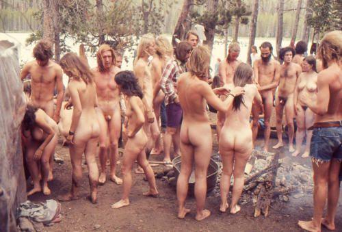 100 legal no nude