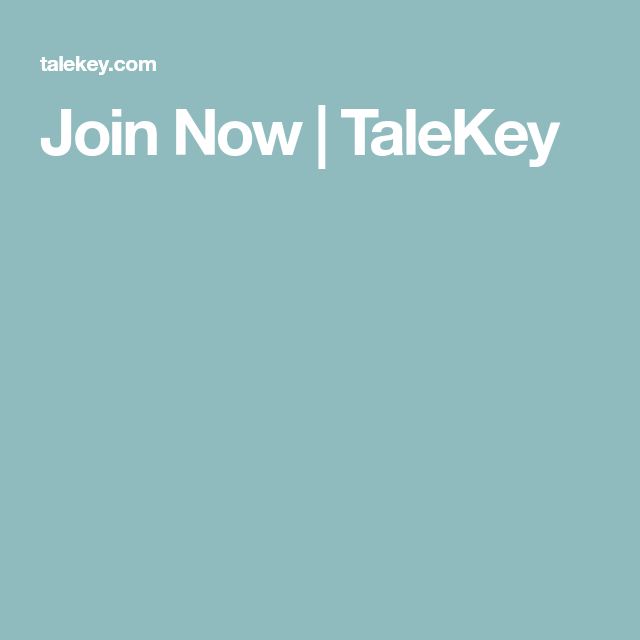Join Now Talekey This Or That Questions Step2 Download Movies