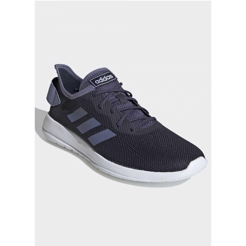 carga maximizar Percepción  Adidas yatra Zapatilla de Mujer   Zapatillas mujer, Adidas, Skechers