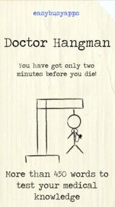 Dr hangman this is a brand new game designed to test your hangman this is a brand new game designed to test your knowledge of fandeluxe Images