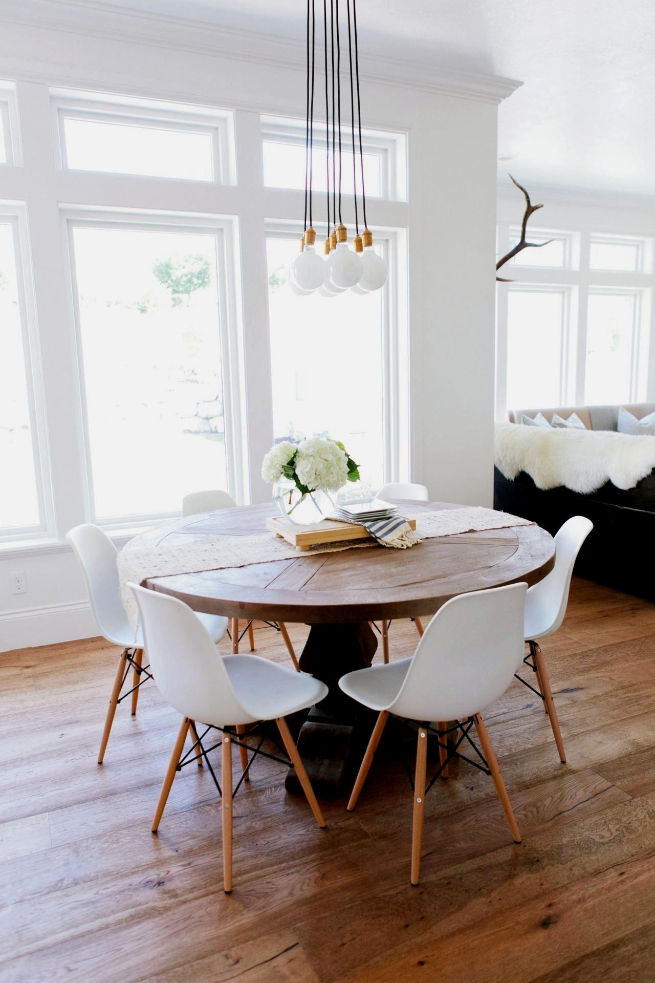 8 Home Decor Ideas En 2020