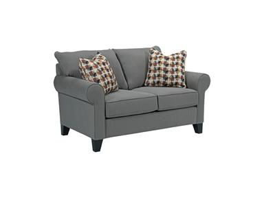 A Loveseat Is A 2 Seater Sofa They Come In Many Styles And Can Be