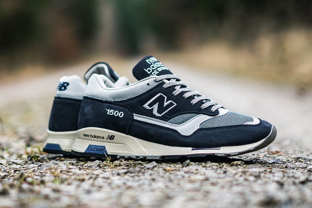 where to purchase new balance shoes