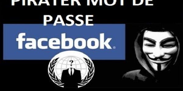 Pirater un compte facebook sans logiciel depuis votre ordinateur, smartphone, tablette.. http://pirater-facebook-logiciel.com