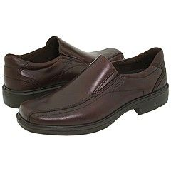 ecco men's helsinki comfort loafers