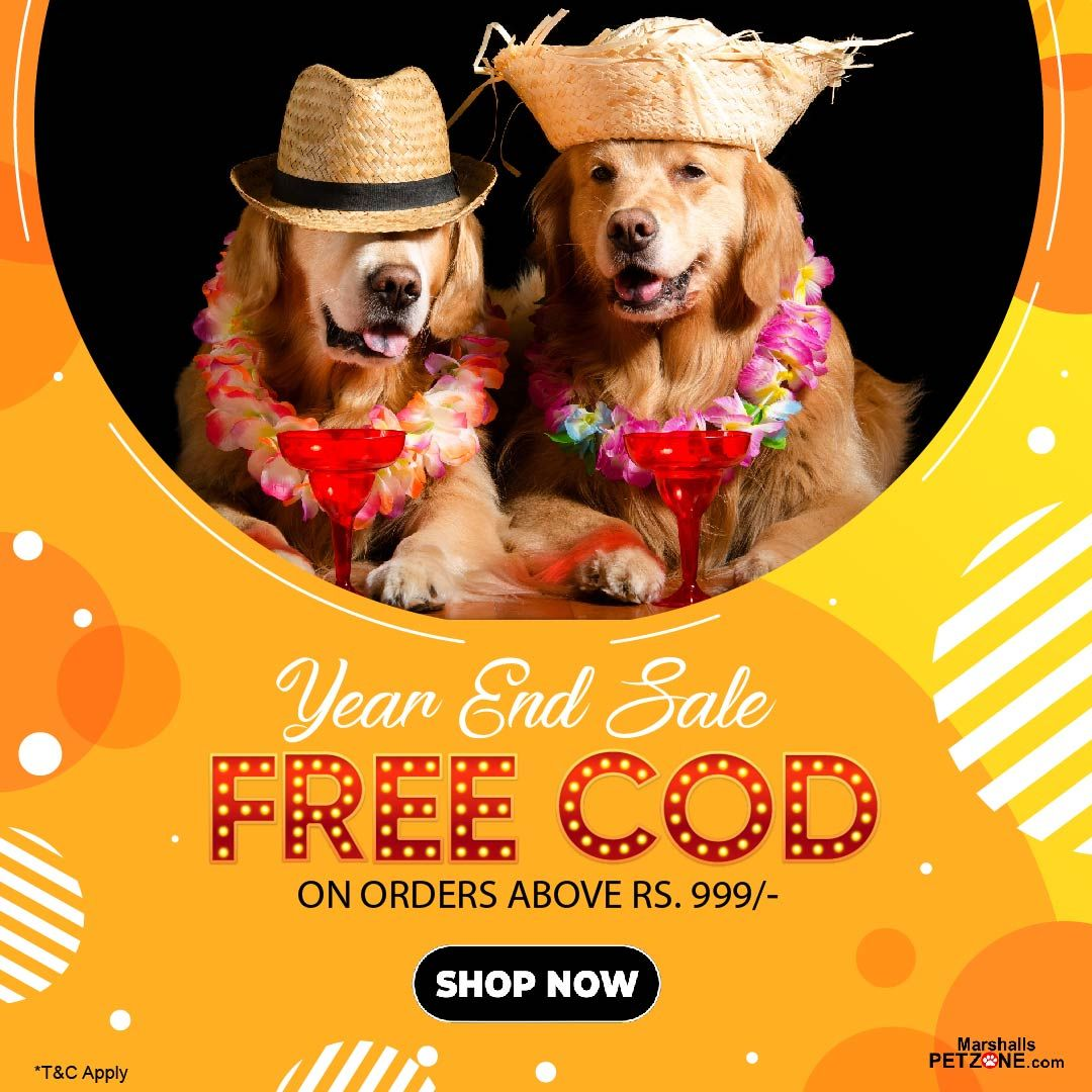 Year End Sale With Free Cod In 2020 Buy Pets Food Animals Pets