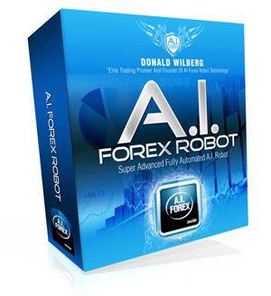 Elite technology international forex