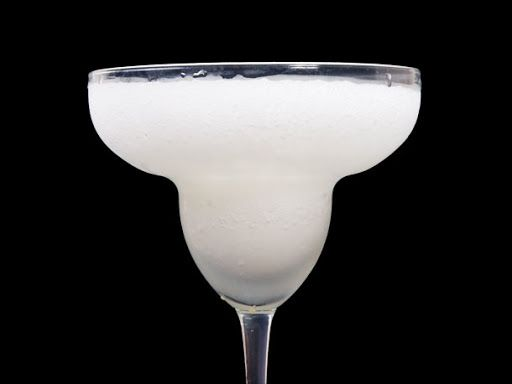 The Best Frozen Lime Margaritas Recipe on Yummly