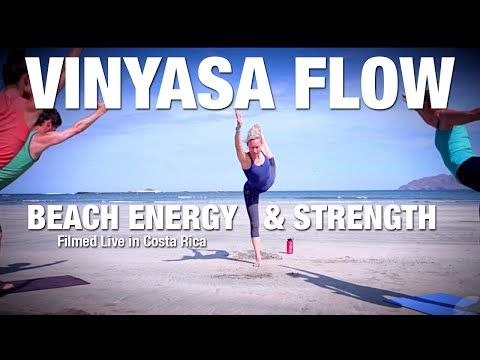 love this class consider becoming a five parks yoga
